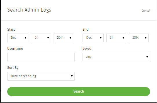 Admin_logs_search