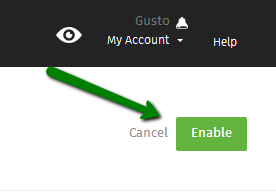 Enable_button