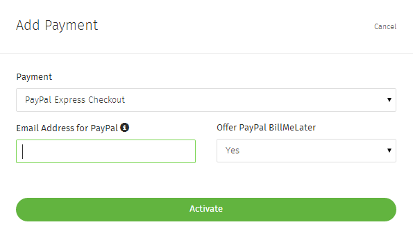 Payments4