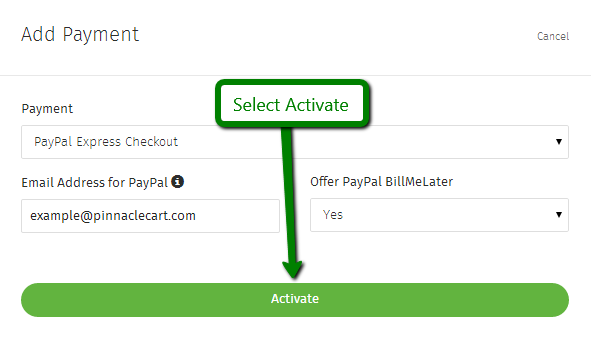 Payments5