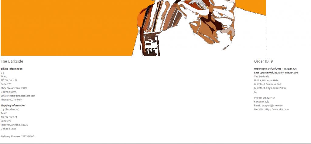 Image_logo_gif4